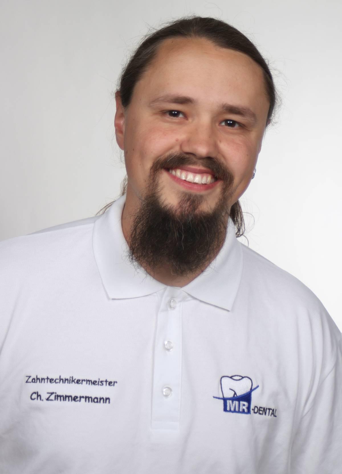 Dr Esber Aalen